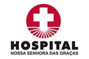 HOSPITAL NOSSA SENHORA DAS GRAÇAS