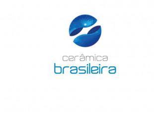 Cerâmica Brasileira