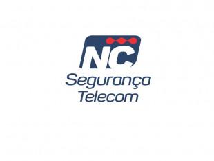NC TELECOMUNICAÇÕES